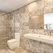 Villa Nueva Andalucia for sale_ walking distance Puerto Banus Marbella_ Realista Quality Propeties Marbella 11