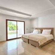 Villa Nueva Andalucia for sale_ walking distance Puerto Banus Marbella_ Realista Quality Propeties Marbella 12
