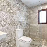 Villa Nueva Andalucia for sale_ walking distance Puerto Banus Marbella_ Realista Quality Propeties Marbella 13