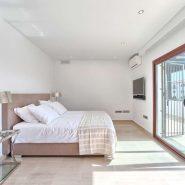 Villa Nueva Andalucia for sale_ walking distance Puerto Banus Marbella_ Realista Quality Propeties Marbella 15
