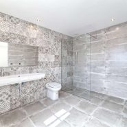 Villa Nueva Andalucia for sale_ walking distance Puerto Banus Marbella_ Realista Quality Propeties Marbella 16
