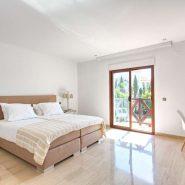 Villa Nueva Andalucia for sale_ walking distance Puerto Banus Marbella_ Realista Quality Propeties Marbella 17