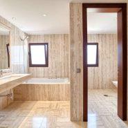 Villa Nueva Andalucia for sale_ walking distance Puerto Banus Marbella_ Realista Quality Propeties Marbella 18