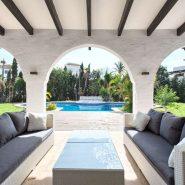 Villa Nueva Andalucia for sale_ walking distance Puerto Banus Marbella_ Realista Quality Propeties Marbella 2