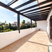 Villa Nueva Andalucia for sale_ walking distance Puerto Banus Marbella_ Realista Quality Propeties Marbella 20