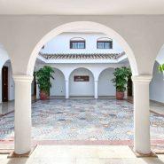 Villa Nueva Andalucia for sale_ walking distance Puerto Banus Marbella_ Realista Quality Propeties Marbella 4