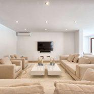 Villa Nueva Andalucia for sale_ walking distance Puerto Banus Marbella_ Realista Quality Propeties Marbella 6