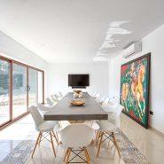 Villa Nueva Andalucia for sale_ walking distance Puerto Banus Marbella_ Realista Quality Propeties Marbella 7