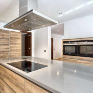 Villa Nueva Andalucia for sale_ walking distance Puerto Banus Marbella_ Realista Quality Propeties Marbella 9