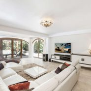 Beautiful family villa for sale in Elviria with large garden area_Realista Quality Properties Marbella 18
