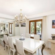 Beautiful family villa for sale in Elviria with large garden area_Realista Quality Properties Marbella 19