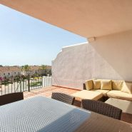 El Paraiso Green Estepona Townhouse for sale_Realista Quality Properties Marbella 14