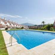 El Paraiso Green Estepona Townhouse for sale_Realista Quality Properties Marbella 16