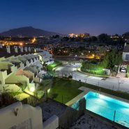 El Paraiso Green Estepona Townhouse for sale_Realista Quality Properties Marbella 18