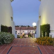 El Paraiso Green Estepona Townhouse for sale_Realista Quality Properties Marbella 19