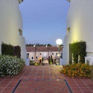 El Paraiso Green Estepona Townhouse for sale_Realista Quality Properties Marbella 19