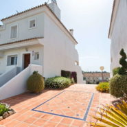 El Paraiso Green Estepona Townhouse for sale_Realista Quality Properties Marbella 23