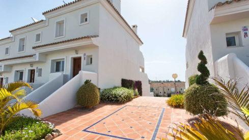 El Paraiso Green Estepona Townhouse for sale_Realista Quality Properties Marbella 23