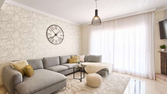 El Paraiso Green Estepona Townhouse for sale_Realista Quality Properties Marbella 32