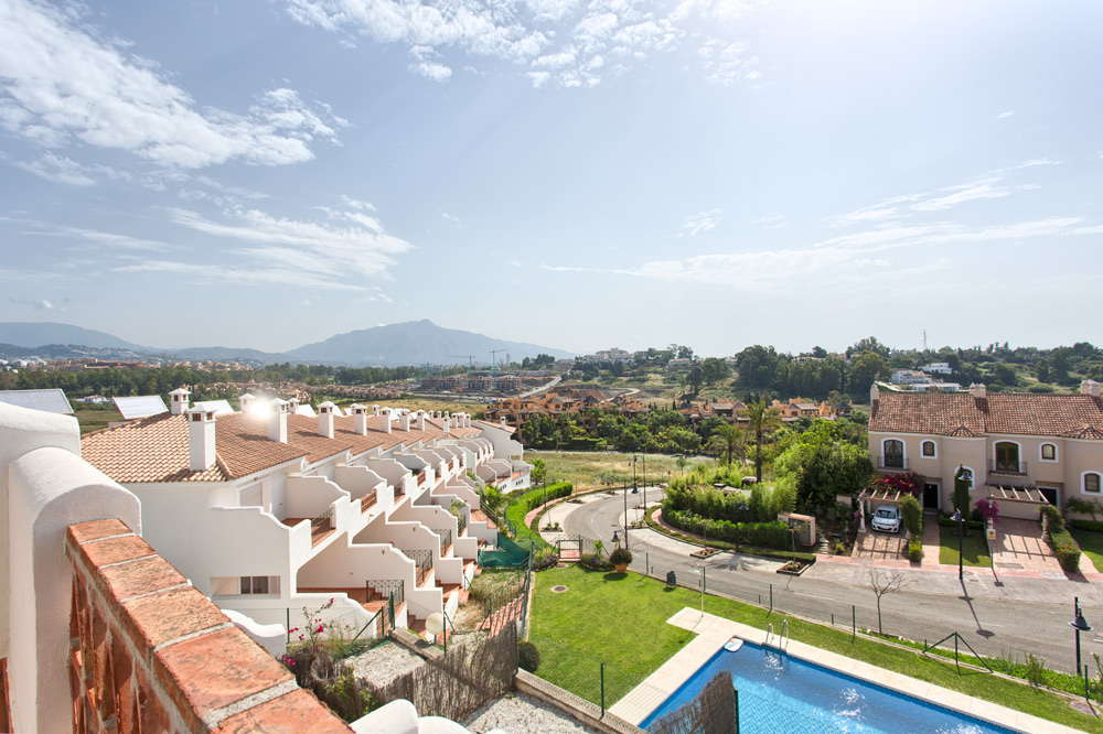 El Paraiso Green Estepona Townhouse for sale_Realista Quality Properties Marbella 33
