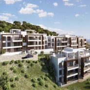 ALBORADA HOMES Marbella APARTMENTS and penthouses_Off plan_Realista Quality Properties Marbella (4)