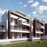 ALBORADA HOMES Marbella APARTMENTS and penthouses_Realista Quality Properties Marbella 5