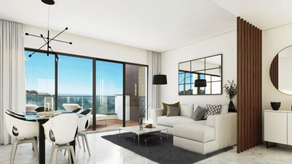 ALBORADA HOMES Marbella APARTMENTS and penthouses_Realista Quality Properties Marbella 6