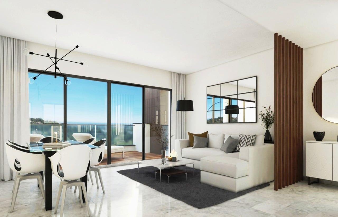 ALBORADA HOMES Marbella APARTMENTS and penthouses_Realista Quality Properties Marbella 6
