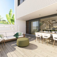 Le Mirage Santa Vista Estepona_4 bedroom townhouse_new development_for sale_Realista Quality Properties Marbella (1)
