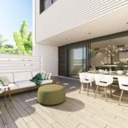 Le Mirage Santa Vista Estepona_4 bedroom townhouse_new development_for sale_Realista Quality Properties Marbella (1)