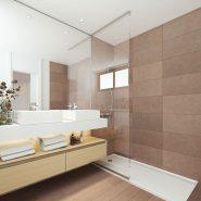 Le Mirage Santa Vista Estepona_4 bedroom townhouse_new development_for sale_Realista Quality Properties Marbella (10)