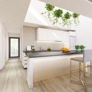 Le Mirage Santa Vista Estepona_4 bedroom townhouse_new development_for sale_Realista Quality Properties Marbella (11)