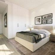 Le Mirage Santa Vista Estepona_4 bedroom townhouse_new development_for sale_Realista Quality Properties Marbella (12)