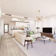 Le Mirage Santa Vista Estepona_4 bedroom townhouse_new development_for sale_Realista Quality Properties Marbella (13)