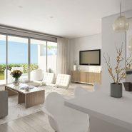 Le Mirage Santa Vista Estepona_4 bedroom townhouse_new development_for sale_Realista Quality Properties Marbella