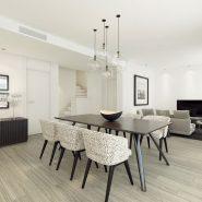 Le Mirage Santa Vista Estepona_4 bedroom townhouse_new development_for sale_Realista Quality Properties Marbella (2)