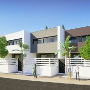 Le Mirage Santa Vista Estepona_4 bedroom townhouse_new development_for sale_Realista Quality Properties Marbella (3)