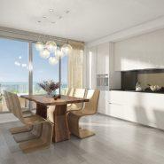 Le Mirage Santa Vista Estepona_4 bedroom townhouse_new development_for sale_Realista Quality Properties Marbella (6)