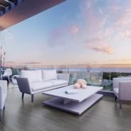 Le Mirage Santa Vista Estepona_4 bedroom townhouse_new development_for sale_Realista Quality Properties Marbella (7)