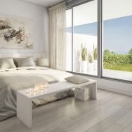 Le Mirage Santa Vista Estepona_4 bedroom townhouse_new development_for sale_Realista Quality Properties Marbella (8)