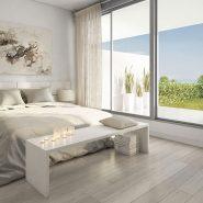 Le Mirage Santa Vista Estepona_4 bedroom townhouse_new development_for sale_Realista Quality Properties Marbella (8)