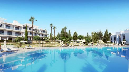 Le Mirage Santa Vista Estepona_apartment penthouse townhouse_new development_for sale_Realista Quality Properties Marbella