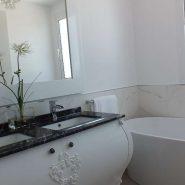 Nueva Andalucia villa_Las Brisas golf villa for sale_Realista Quality Properties Marbella 12
