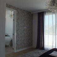 Nueva Andalucia villa_Las Brisas golf villa for sale_Realista Quality Properties Marbella 15