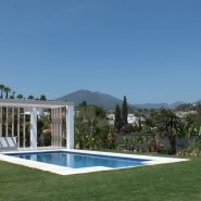 Nueva Andalucia villa_Las Brisas golf villa for sale_Realista Quality Properties Marbella 17