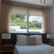 Nueva Andalucia villa_Las Brisas golf villa for sale_Realista Quality Properties Marbella 2
