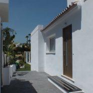 Nueva Andalucia villa_Las Brisas golf villa for sale_Realista Quality Properties Marbella 21