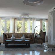 Nueva Andalucia villa_Las Brisas golf villa for sale_Realista Quality Properties Marbella 22
