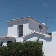 Nueva Andalucia villa_Las Brisas golf villa for sale_Realista Quality Properties Marbella 25