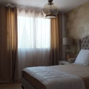 Nueva Andalucia villa_Las Brisas golf villa for sale_Realista Quality Properties Marbella 3